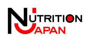 NUTRITION JAPAN